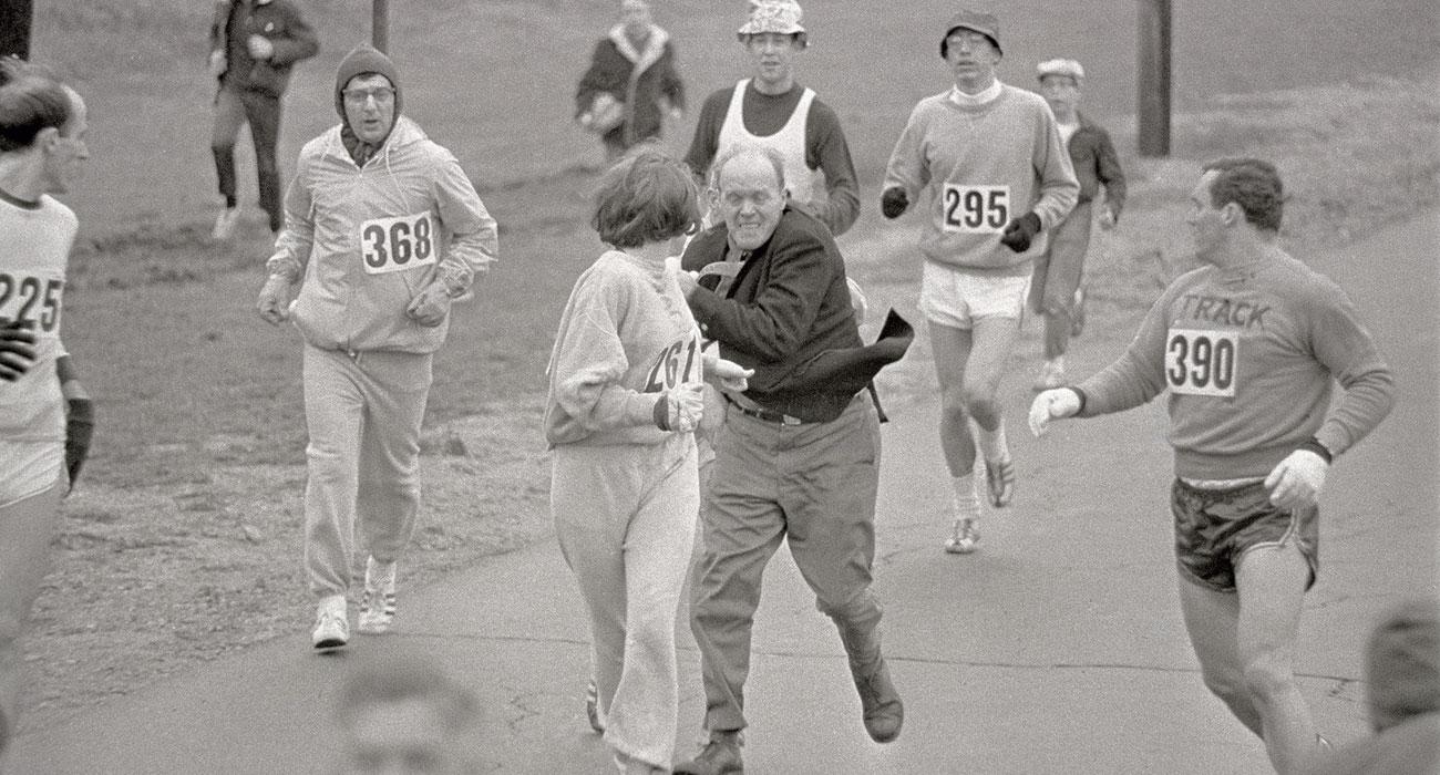 261Fearless-race photo