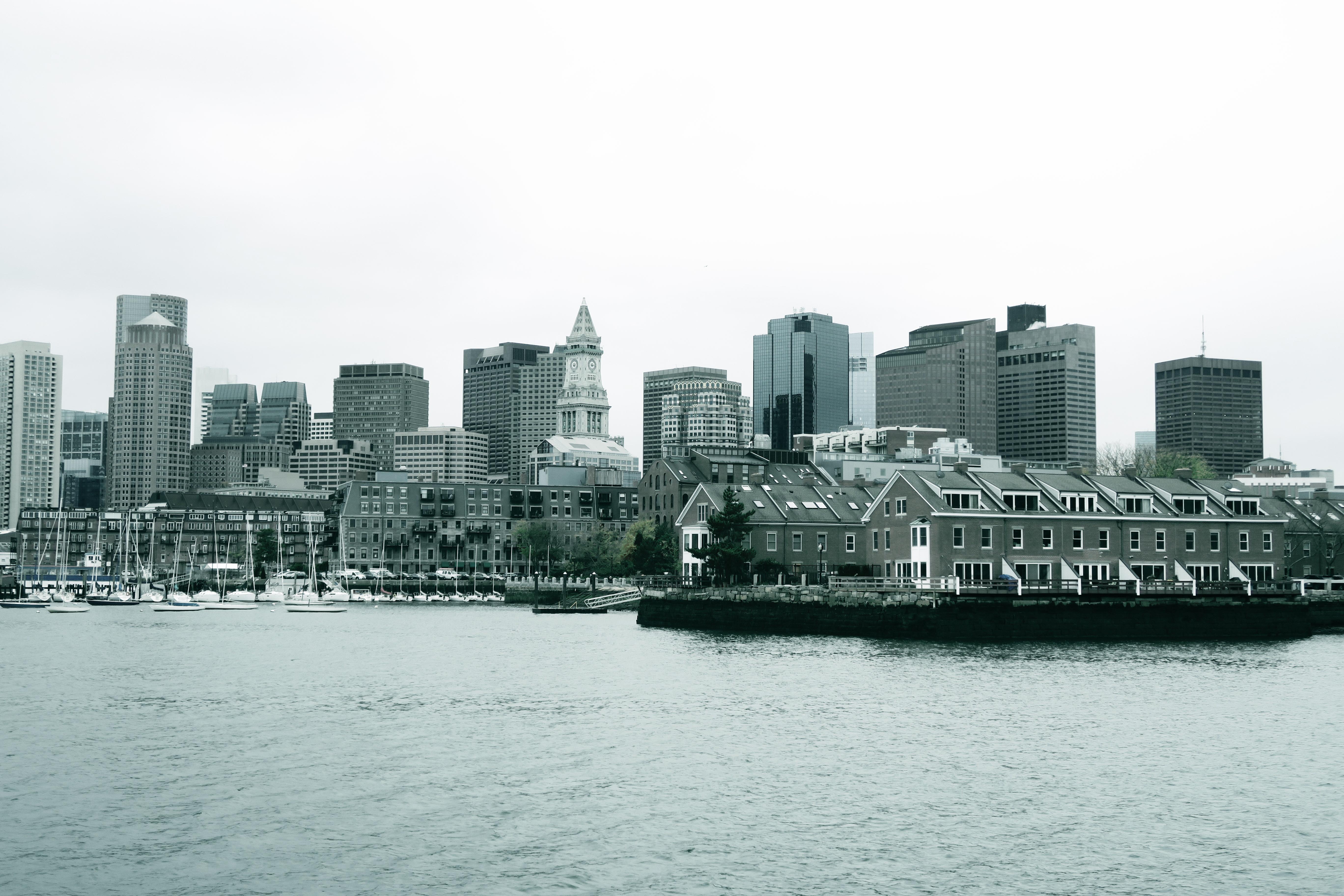Boston drjulietmcgrattan.com