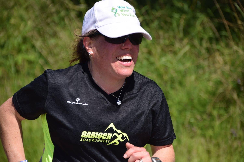 drjulietmcgrattan.com Carol Wilson