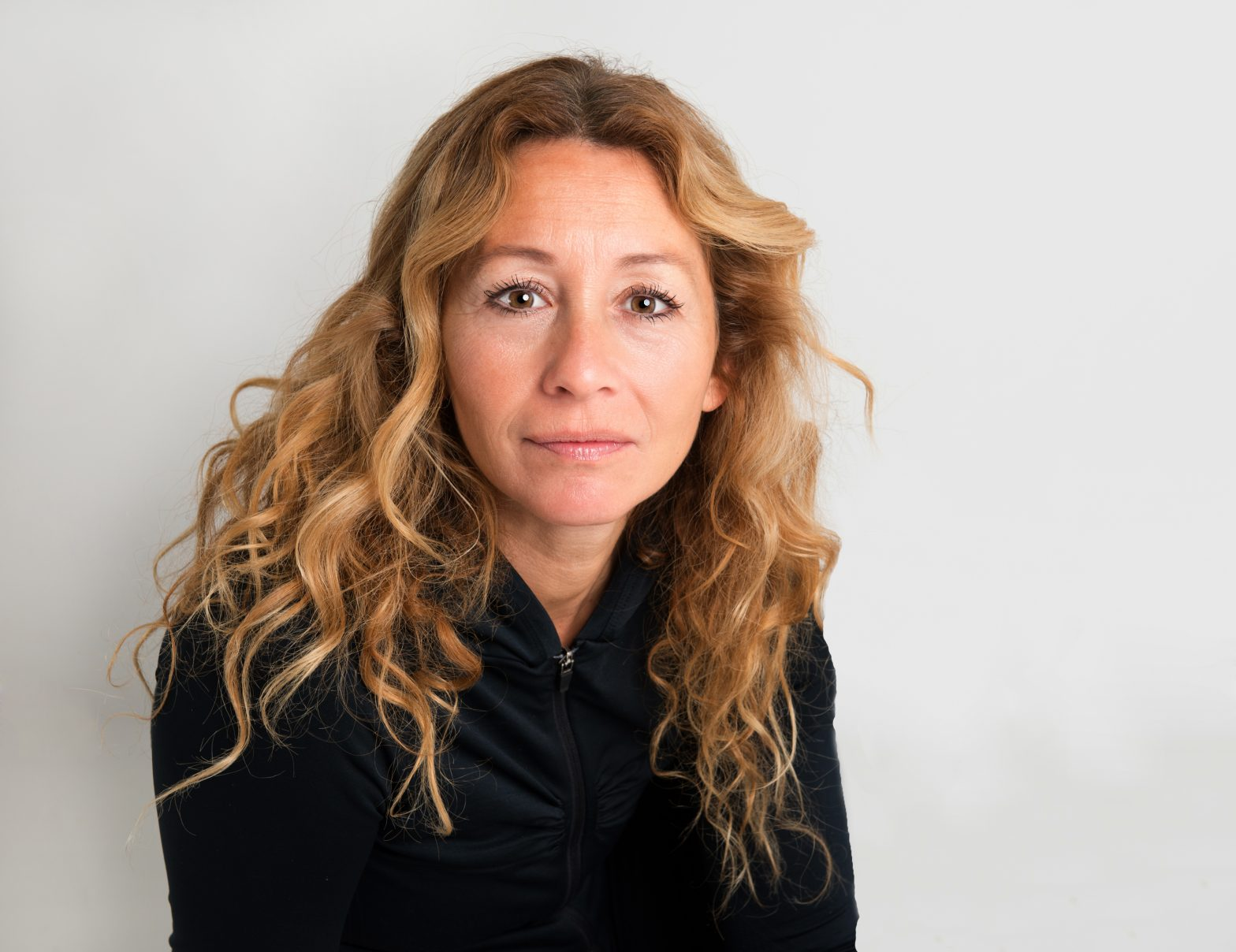 Lara Milward drjulietmcgrattan.com Active Women