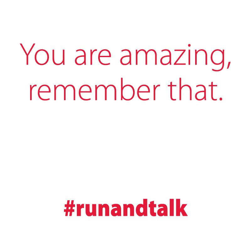 #runandtalk drjulietmcgrattan.com