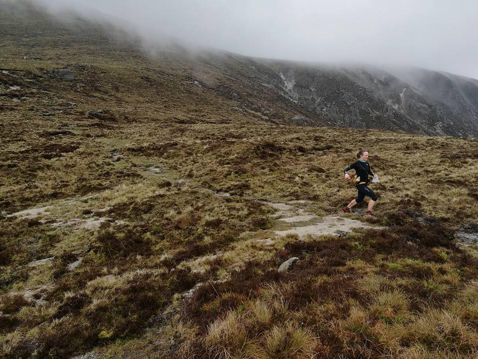 Mourne_Mountains_BARF_2017