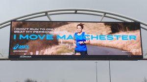 Manchester Marathon Debrief!