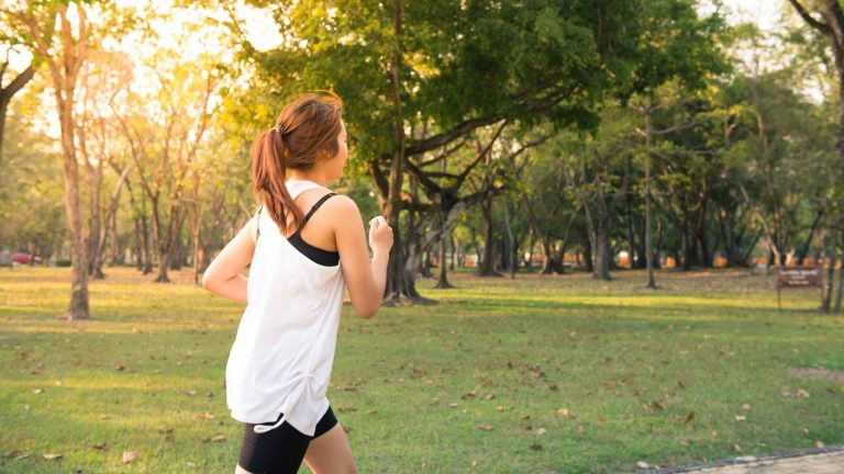 You've run 5k, now what?