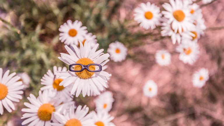 Quick Question – How can I stop hay fever affecting my exercise?