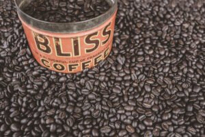 Giving up Caffeine – one year on