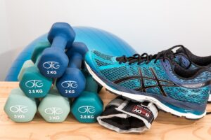 Quick Question – Is strength or cardio exercise best?